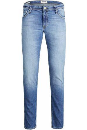 JACK & JONES Jeans 'Glenn Felix