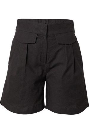 SELECTED Dame Bukser - Bukse