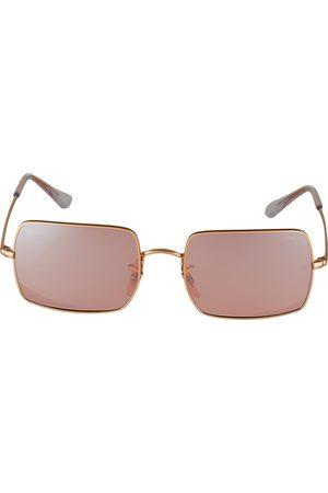 Ray-Ban Herre Solbriller - Solbriller