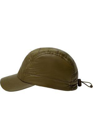 MANGO Dame Capser - Cap