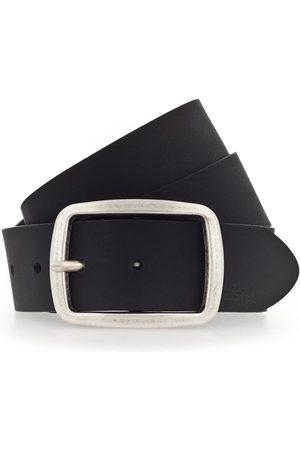 Mustang Dame Belter - Belte '40mm