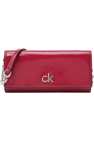 Calvin Klein Dame Lommebøker - Lommebok
