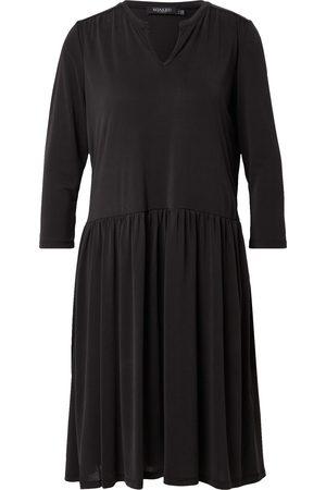 Soaked in Luxury Dame Korte kjoler - Kjoler 'Anitra