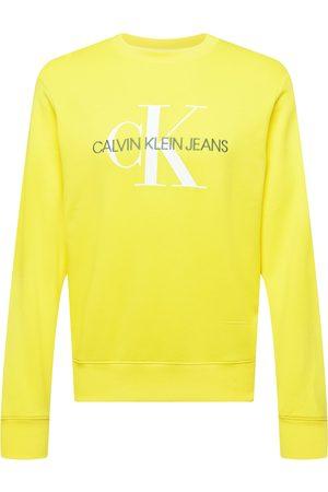 Calvin Klein Herre Sweatshirts - Sweatshirt