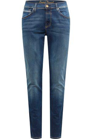 Camp David Jeans 'DA:VD:R622 vintage used
