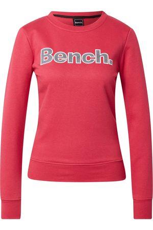 Bench Dame Sweatshirts - Sweatshirt 'RAINA