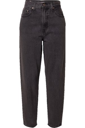 Levi's Dame High waist - Jeans ' High Loose Taper