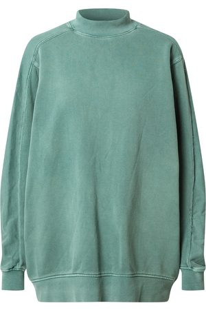 Cotton On Dame Sweatshirts - Sweatshirt
