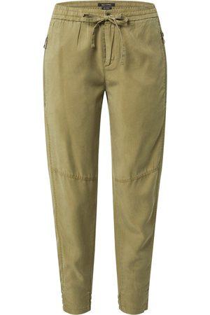 Marc O' Polo Dame Bukser - Bukse 'Lonta