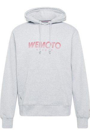 Wemoto Sweatshirt