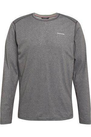 Craghoppers Sportsweatshirt 'NosiLife