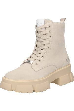 Steve Madden Dame Sneakers - Sneaker low ' TANKER
