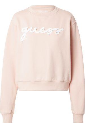 Guess Sweatshirt 'AMANDA