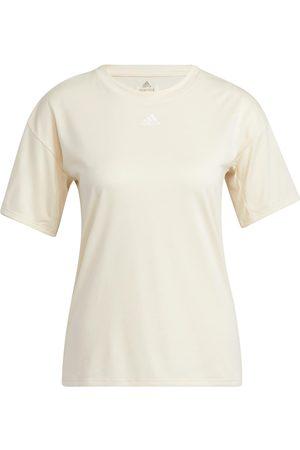 adidas Funksjonsskjorte 'TRNG 3S TEE