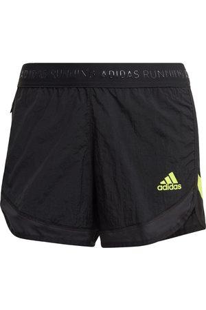 ADIDAS PERFORMANCE Sportsbukser