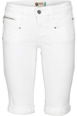 FREEMAN T. PORTER Dame Jeans - Jeans 'Belixa