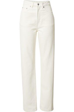 Weekday Jeans 'Rowe Echo