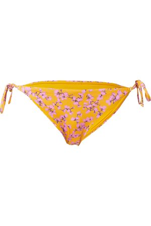Banana Moon Bikiniunderdel 'AENA PALMAR