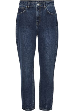 Noisy May Jeans 'Isabel