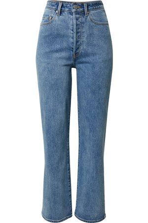 Lena Gercke Jeans 'Rosa