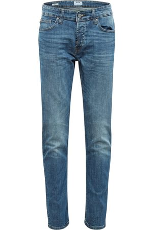 Only & Sons Jeans 'onsWEFT WASHED DCC 3614 NOOS