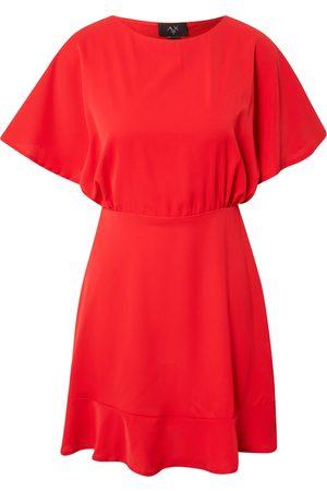 Ax Paris Dame Korte kjoler - Kjoler 'DA642
