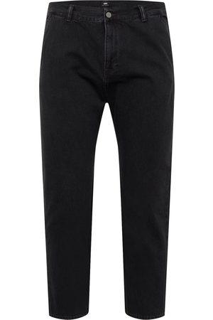Edwin Herre Straight - Jeans