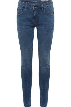 TOM TAILOR Jeans 'Culver