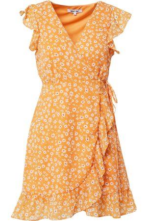 ABOUT YOU Dame Korte kjoler - Kjoler 'Masha