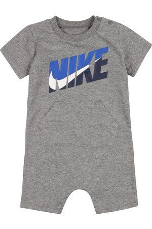 Nike Overall