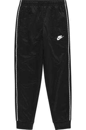 Nike Bukse