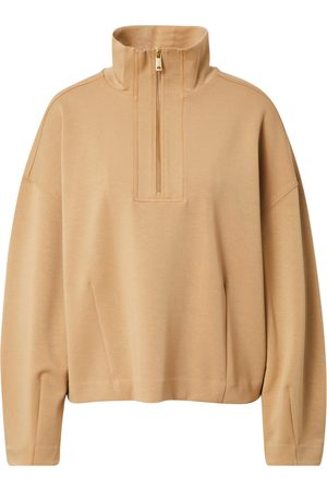 Scotch&Soda Dame Sweatshirts - Sweatshirt