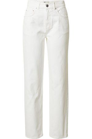 Gina Tricot Dame Boyfriend - Jeans '90s