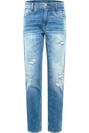 Petrol Industries Jeans 'Riley
