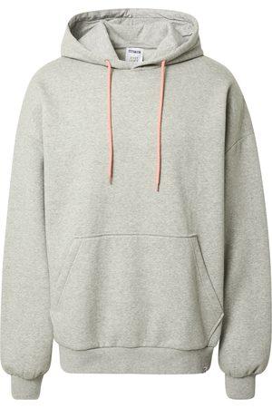 ABOUT YOU x Benny Cristo Sweatshirt 'Len