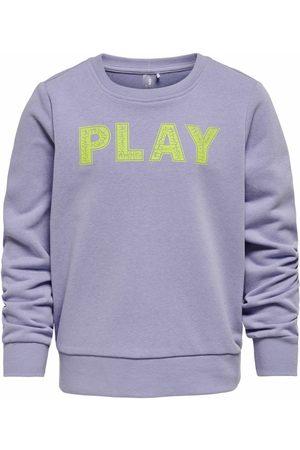 Only Play Sportsweatshirt