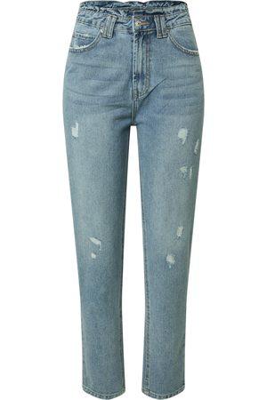 Hailys Jeans 'Aria