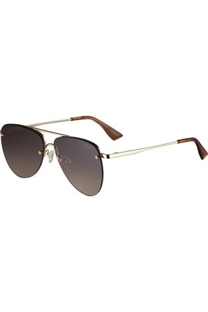 Le Specs Solbriller 'THE PRINCE