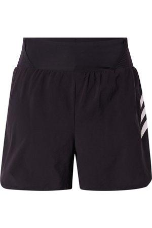 adidas Sportsbukser 'Parley