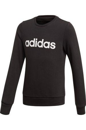 adidas Sportsweatshirt 'Elin