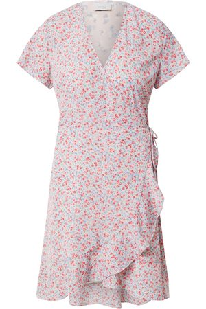 Neo Noir Sommerkjoler 'Malta Rosy Garden Dress