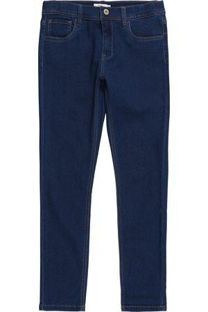 GUPPY Gutt Jeans - Jeans 'ROBIN