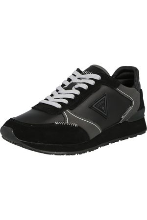 Guess Herre Sneakers - Sneaker low 'NEW GLORYM