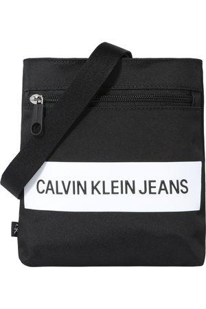 Calvin Klein Skulderveske