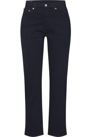 LEVI'S Jeans '501® CROP