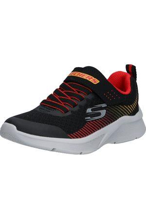 Skechers Sneaker 'MICROSPEC GORZA