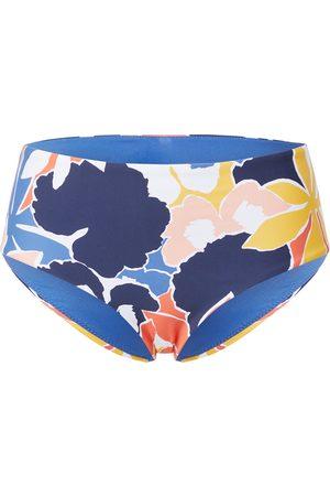 Seafolly Bikiniunderdel