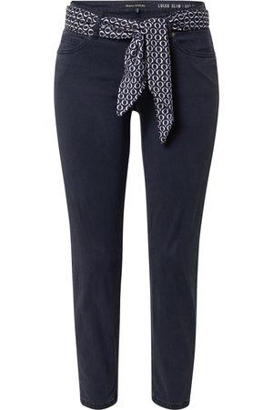 Marc O' Polo Jeans 'Lulea