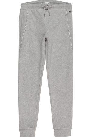 Calvin Klein Bukse