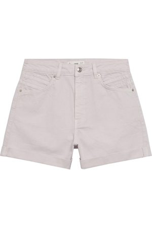 MANGO Bukse